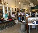 Alberta's Own Marketplace